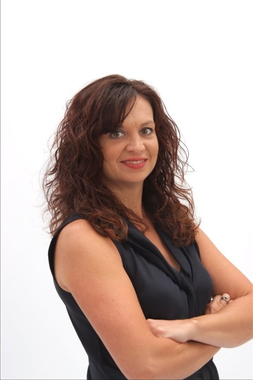Kimberly Roberto