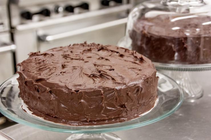 chocolate-1121356_1920