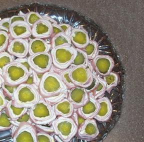 turkey_pickle_rollups